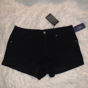 Forever 21 shorts NWT lot of 2 pair